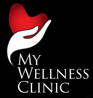 My Wellness Clinic
