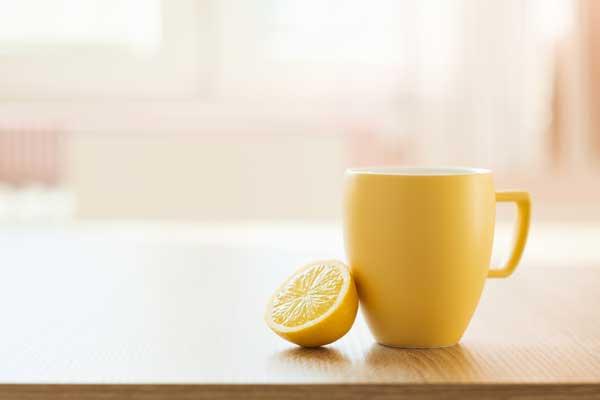 Get the Right Plan | My Wellness Clinic | Milwauke WI
